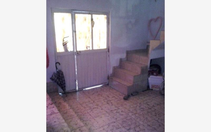 Foto de casa en venta en  nonumber, 26 de marzo 2o sect., saltillo, coahuila de zaragoza, 1565788 No. 02