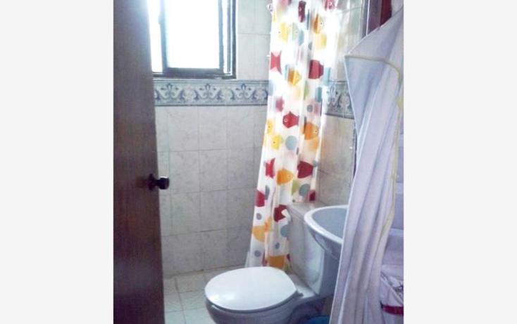 Foto de casa en venta en  nonumber, 26 de marzo 2o sect., saltillo, coahuila de zaragoza, 1565788 No. 06