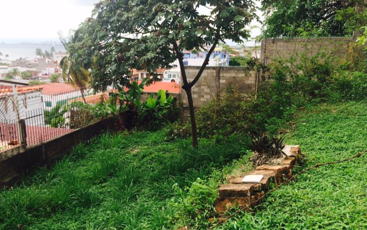 Foto de terreno habitacional en venta en  nonumber, 5 de diciembre, puerto vallarta, jalisco, 2039334 No. 03