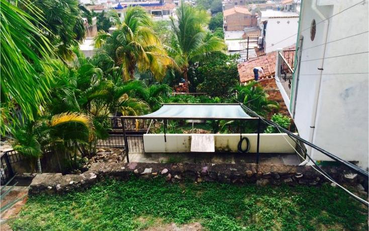 Foto de terreno habitacional en venta en  nonumber, 5 de diciembre, puerto vallarta, jalisco, 2039334 No. 07