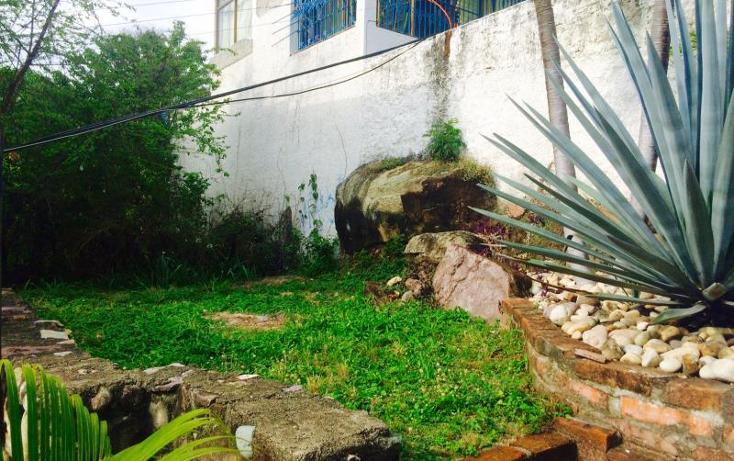 Foto de terreno habitacional en venta en  nonumber, 5 de diciembre, puerto vallarta, jalisco, 2039334 No. 17