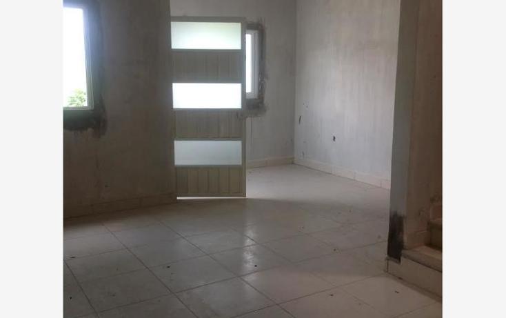 Foto de casa en venta en  nonumber, 6 de junio, tuxtla gutiérrez, chiapas, 2033462 No. 02