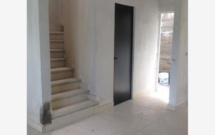 Foto de casa en venta en  nonumber, 6 de junio, tuxtla gutiérrez, chiapas, 2033462 No. 03