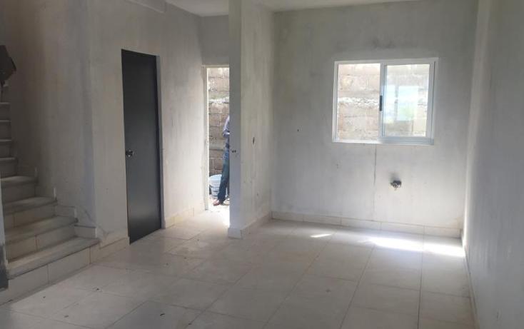 Foto de casa en venta en  nonumber, 6 de junio, tuxtla gutiérrez, chiapas, 2033462 No. 04