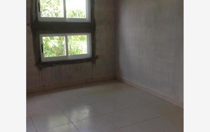 Foto de casa en venta en  nonumber, 6 de junio, tuxtla gutiérrez, chiapas, 2033462 No. 06