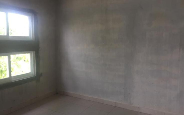 Foto de casa en venta en  nonumber, 6 de junio, tuxtla gutiérrez, chiapas, 2033462 No. 08