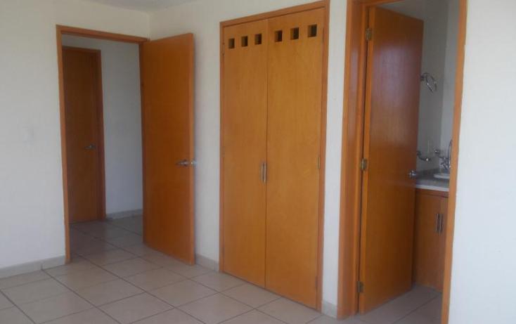 Foto de casa en renta en  nonumber, acapatzingo, cuernavaca, morelos, 377400 No. 05