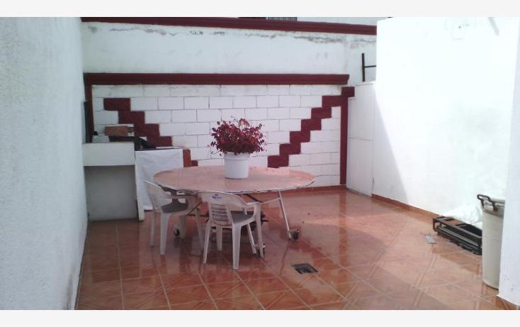 Foto de casa en venta en  nonumber, acueducto, saltillo, coahuila de zaragoza, 1598880 No. 03
