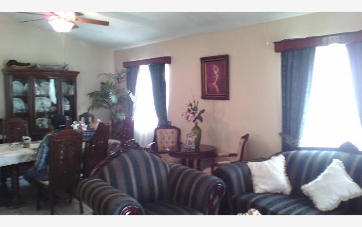 Foto de casa en venta en  nonumber, acueducto, saltillo, coahuila de zaragoza, 1598880 No. 04