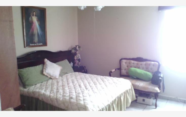 Foto de casa en venta en  nonumber, acueducto, saltillo, coahuila de zaragoza, 1598880 No. 06