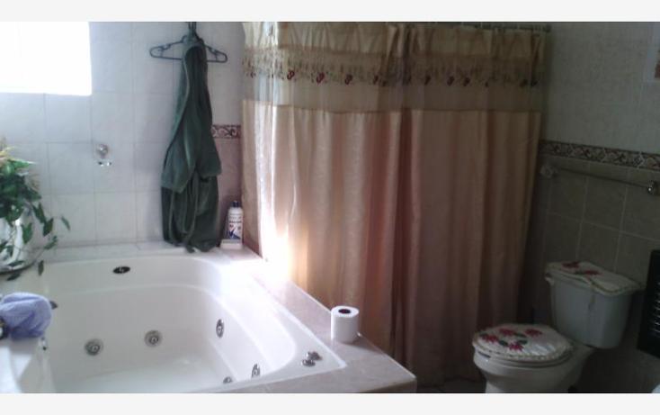 Foto de casa en venta en  nonumber, acueducto, saltillo, coahuila de zaragoza, 1598880 No. 07