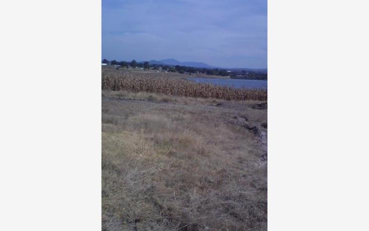 Foto de terreno habitacional en venta en  nonumber, aculco de espinoza, aculco, m?xico, 672613 No. 02