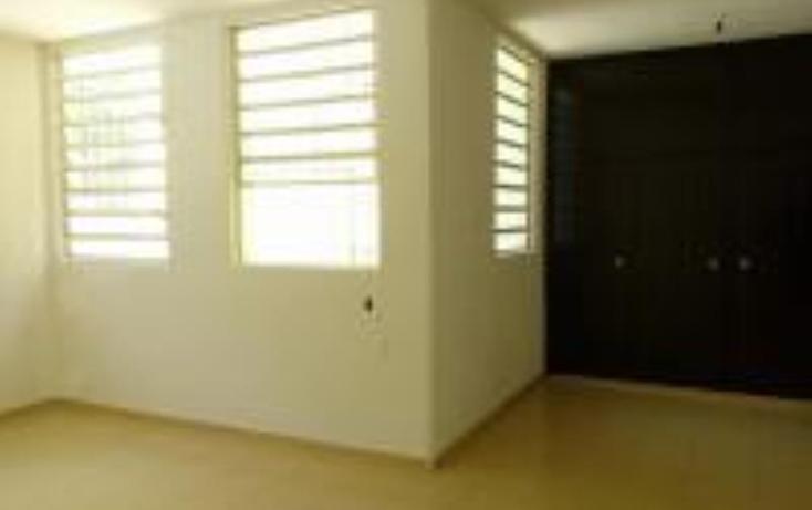 Foto de casa en renta en  nonumber, adolfo lopez mateos, centro, tabasco, 1724574 No. 02