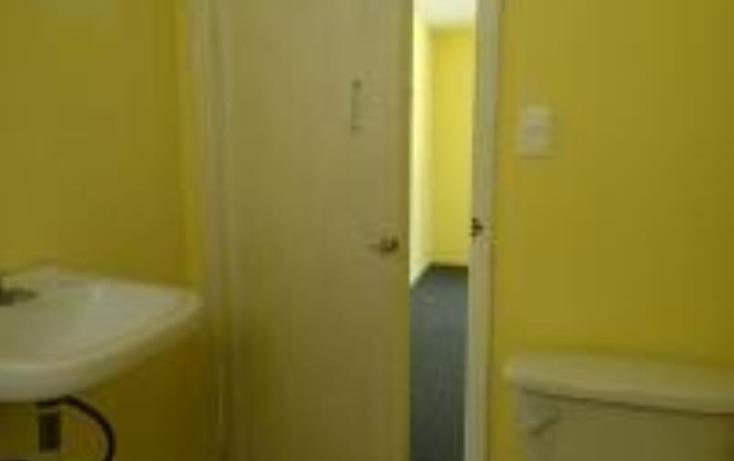 Foto de casa en renta en  nonumber, adolfo lopez mateos, centro, tabasco, 1724574 No. 03