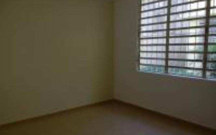 Foto de casa en renta en  nonumber, adolfo lopez mateos, centro, tabasco, 1724574 No. 04