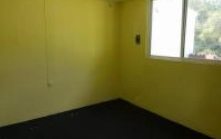 Foto de casa en renta en  nonumber, adolfo lopez mateos, centro, tabasco, 1724574 No. 05