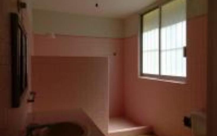 Foto de casa en renta en  nonumber, adolfo lopez mateos, centro, tabasco, 1724574 No. 06