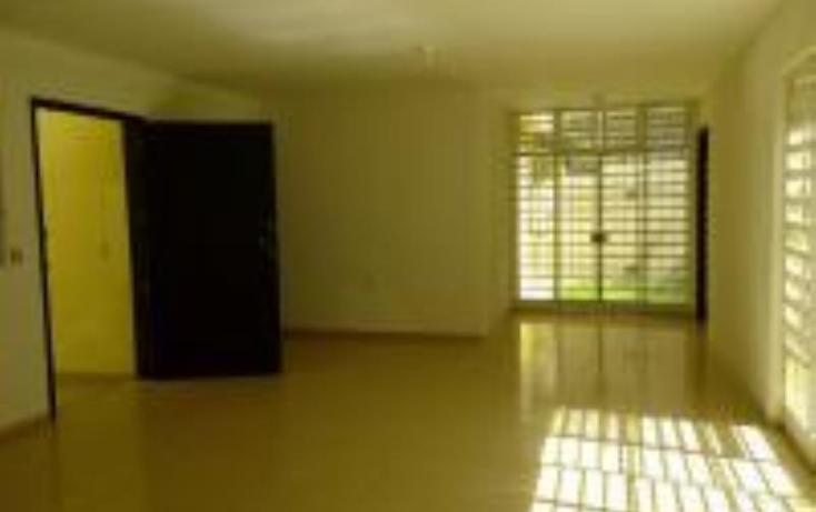 Foto de casa en renta en  nonumber, adolfo lopez mateos, centro, tabasco, 1724574 No. 07