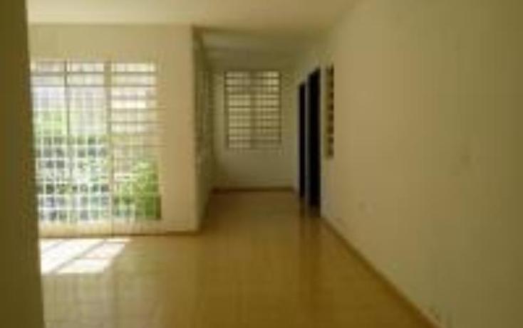 Foto de casa en renta en  nonumber, adolfo lopez mateos, centro, tabasco, 1724574 No. 08