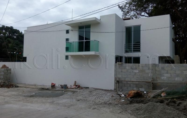 Foto de casa en venta en  nonumber, adolfo ruiz cortines, tuxpan, veracruz de ignacio de la llave, 1630060 No. 04