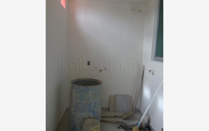 Foto de casa en venta en  nonumber, adolfo ruiz cortines, tuxpan, veracruz de ignacio de la llave, 1630060 No. 08