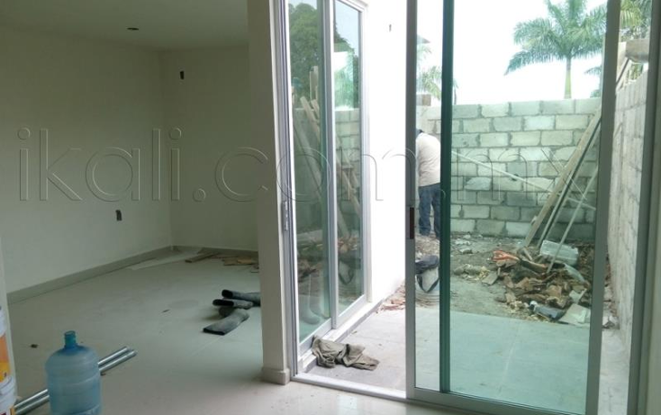 Foto de casa en venta en  nonumber, adolfo ruiz cortines, tuxpan, veracruz de ignacio de la llave, 1630060 No. 11