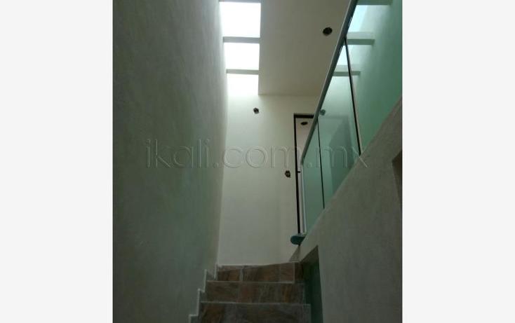 Foto de casa en venta en  nonumber, adolfo ruiz cortines, tuxpan, veracruz de ignacio de la llave, 1630060 No. 16