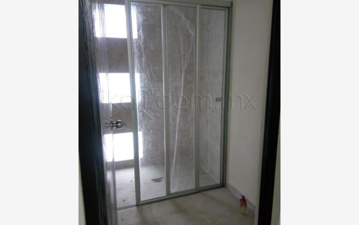 Foto de casa en venta en  nonumber, adolfo ruiz cortines, tuxpan, veracruz de ignacio de la llave, 1630060 No. 21