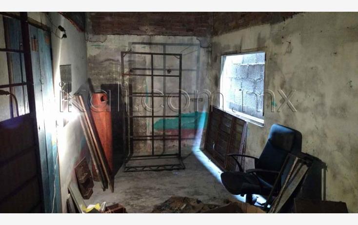 Foto de casa en venta en  nonumber, adolfo ruiz cortines, tuxpan, veracruz de ignacio de la llave, 1906804 No. 12