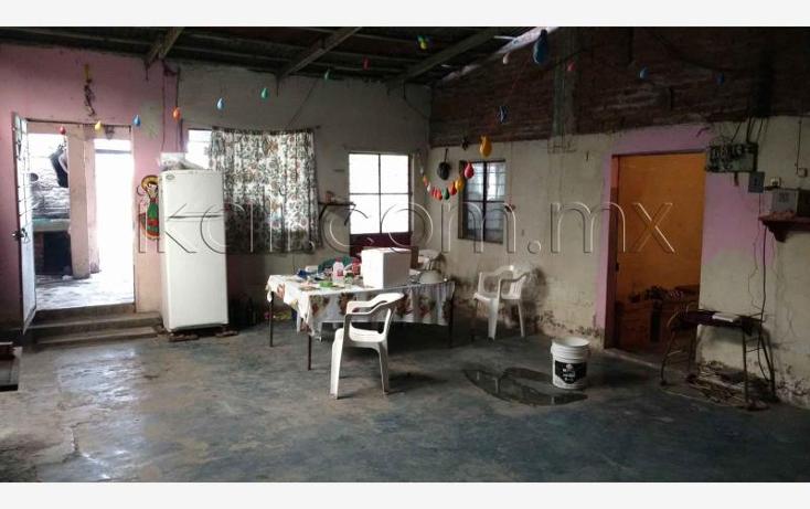 Foto de casa en venta en  nonumber, adolfo ruiz cortines, tuxpan, veracruz de ignacio de la llave, 1906804 No. 15