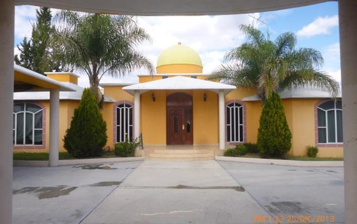 Foto de casa en venta en  nonumber, ahualulco del sonido 13, ahualulco, san luis potos?, 1820674 No. 06