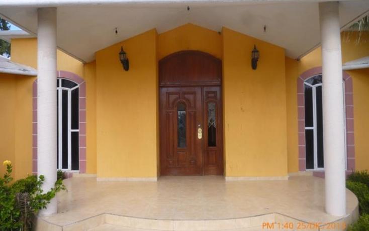 Foto de casa en venta en  nonumber, ahualulco del sonido 13, ahualulco, san luis potos?, 1820674 No. 07