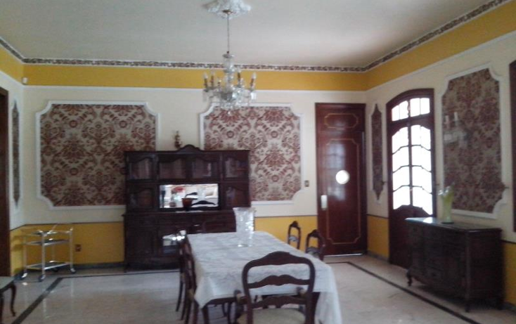 Foto de casa en venta en  nonumber, ahuatepec, cuernavaca, morelos, 1461217 No. 10