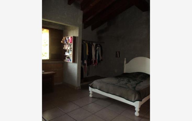 Foto de casa en venta en  nonumber, ahuatepec, cuernavaca, morelos, 1539038 No. 01