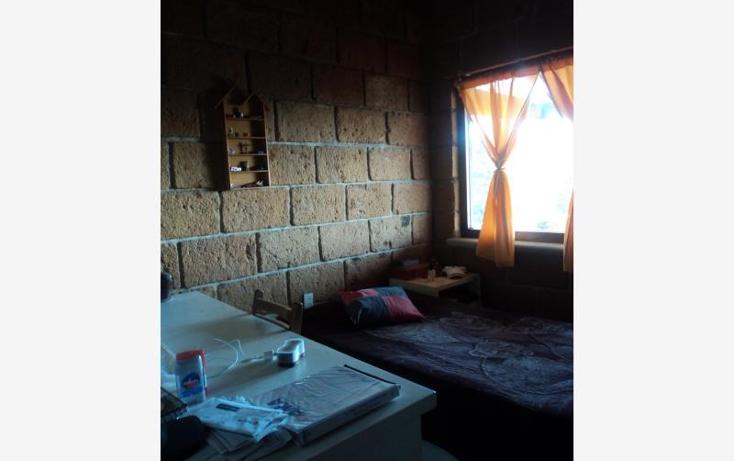 Foto de casa en venta en  nonumber, ahuatepec, cuernavaca, morelos, 1539038 No. 02