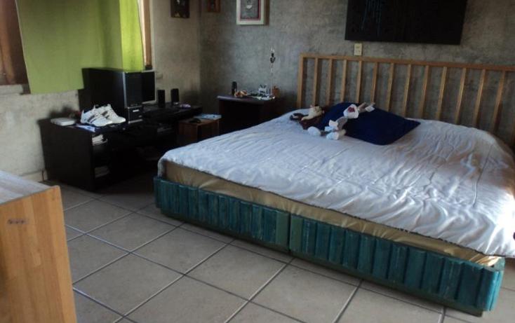 Foto de casa en venta en  nonumber, ahuatepec, cuernavaca, morelos, 1539038 No. 03