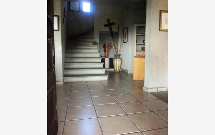 Foto de casa en venta en  nonumber, ahuatepec, cuernavaca, morelos, 1539038 No. 05