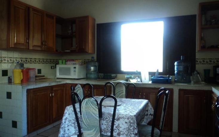 Foto de casa en venta en  nonumber, ahuatepec, cuernavaca, morelos, 1539038 No. 11