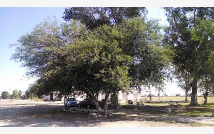 Foto de rancho en venta en  nonumber, ahumadita, mexicali, baja california, 1381347 No. 06