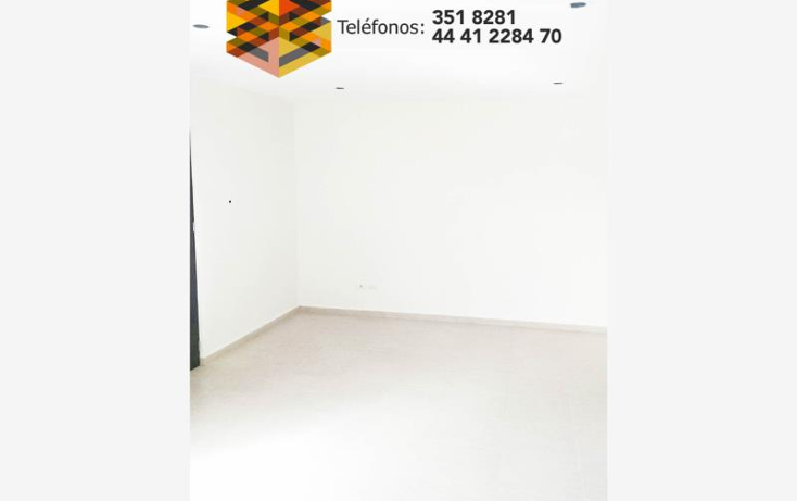 Foto de departamento en venta en  nonumber, alamitos, san luis potosí, san luis potosí, 1759770 No. 03