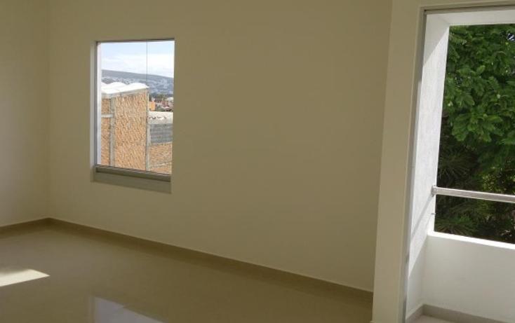 Foto de departamento en venta en  nonumber, alamitos, san luis potosí, san luis potosí, 704834 No. 16