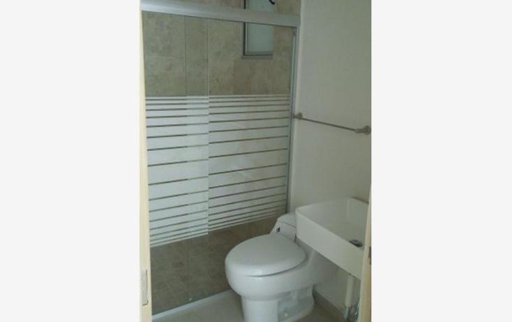 Foto de departamento en venta en  nonumber, alamitos, san luis potosí, san luis potosí, 704834 No. 18