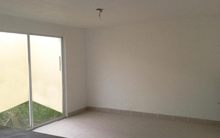Foto de casa en venta en  nonumber, álamo rustico, mineral de la reforma, hidalgo, 1493671 No. 02