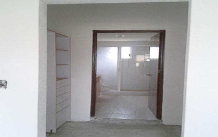 Foto de casa en venta en  nonumber, álamo rustico, mineral de la reforma, hidalgo, 1493671 No. 04