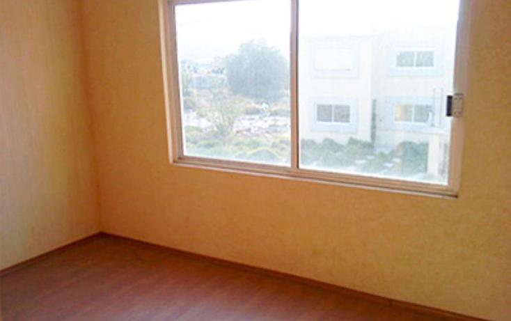 Foto de casa en venta en  nonumber, álamo rustico, mineral de la reforma, hidalgo, 1493671 No. 06