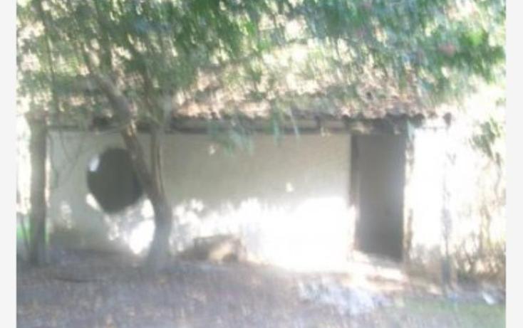 Foto de terreno habitacional en venta en  nonumber, alfa panamericano, tijuana, baja california, 1439525 No. 06