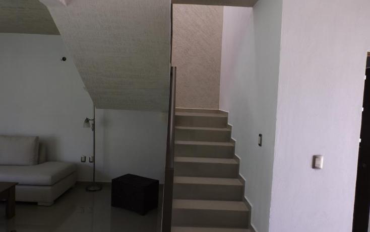 Foto de casa en venta en  nonumber, almendros residencial, manzanillo, colima, 1820132 No. 14