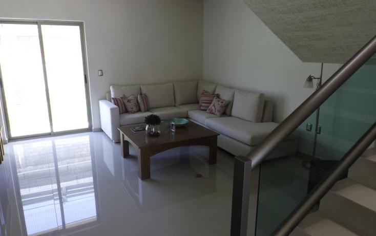Foto de casa en venta en  nonumber, almendros residencial, manzanillo, colima, 1820132 No. 17