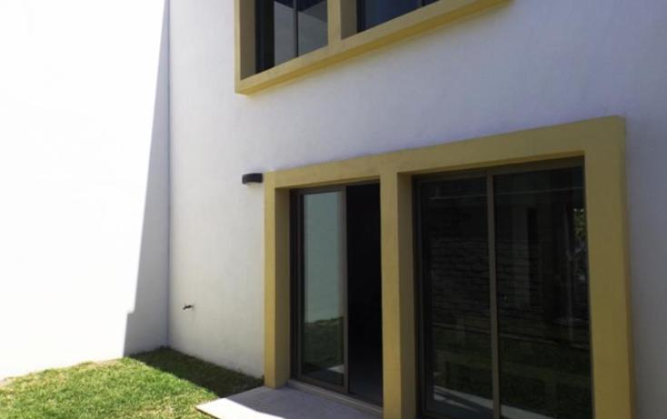 Foto de casa en venta en  nonumber, almendros residencial, manzanillo, colima, 1820174 No. 02