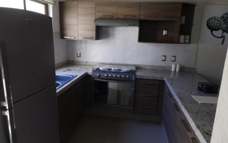 Foto de casa en venta en  nonumber, almendros residencial, manzanillo, colima, 1820174 No. 08